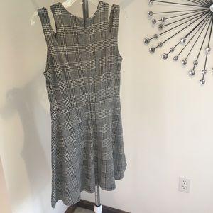 Mossimo 👗 Women's Dress sz Small